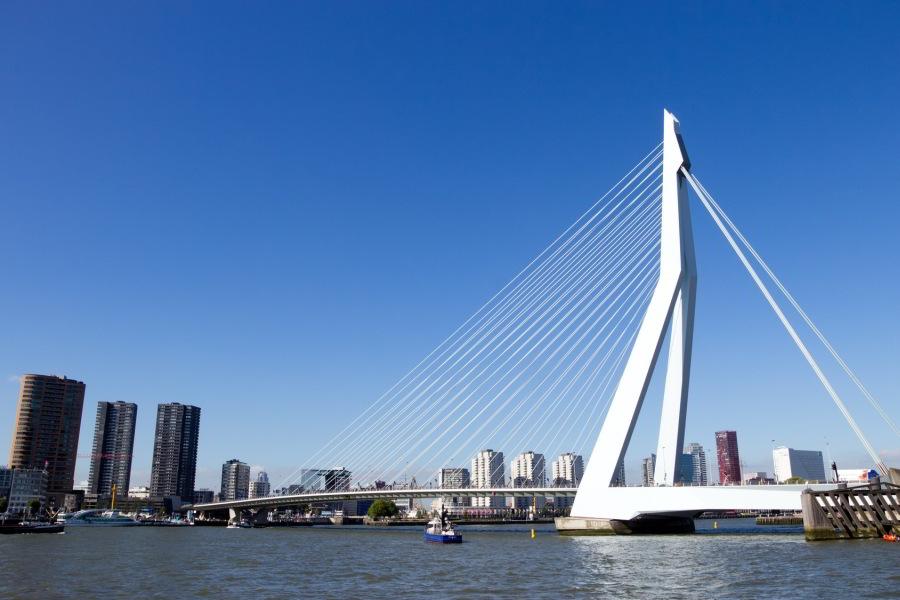 Puente de Erasmo
