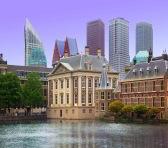 Ciudades cercanas a Amsterdam para visitar